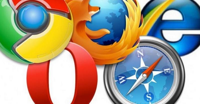 https: img-k.okeinfo.net content 2018 09 15 207 1950882 microsoft-hapus-peringatan-install-browser-kompetitor-di-windows-10-Lzzmo2jFUD.jpg