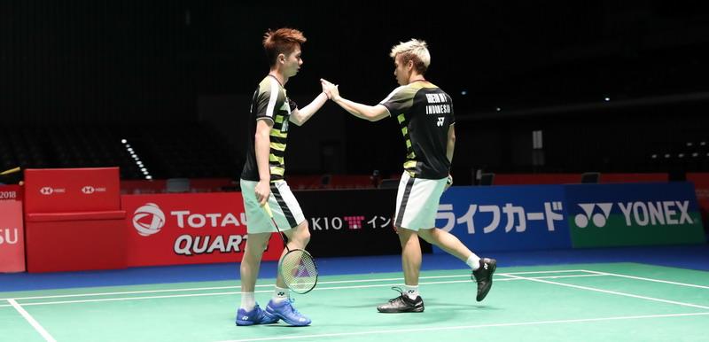 https: img-k.okeinfo.net content 2018 09 15 40 1950793 jadwal-wakil-indonesia-di-semifinal-jepang-open-2018-Ne8V7C1ciX.jpg