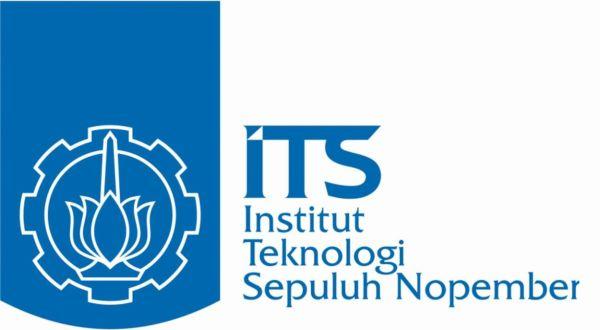 https: img-k.okeinfo.net content 2018 09 15 65 1950877 mahasiswa-its-petakan-potensi-energi-laut-di-indonesia-J2773ebRWS.jpg