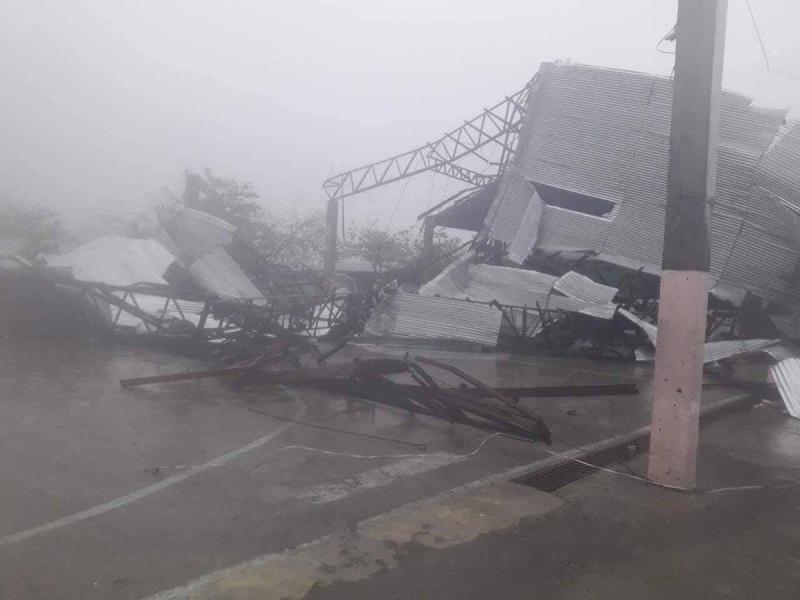 https: img-k.okeinfo.net content 2018 09 16 18 1951160 korban-jiwa-akibat-topan-mangkhut-di-filipina-bertambah-sedikitnya-25-orang-tewas-lxN36bdJ7b.jpg