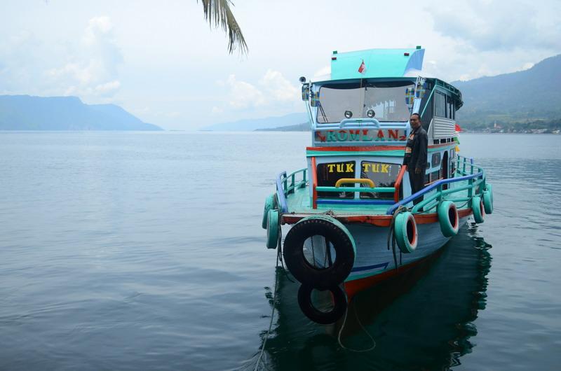 https: img-k.okeinfo.net content 2018 09 16 406 1951194 kenyamanan-akomodasi-dan-atraksi-di-danau-toba-jadi-kunci-gaet-lebih-banyak-wisatawan-vh1pYeJ1rS.jpg