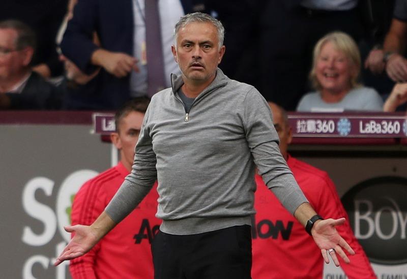 https: img-k.okeinfo.net content 2018 09 16 45 1951228 legenda-liverpool-nilai-pendekatan-mourinho-masih-manjur-di-man-united-KupfLgpmxo.jpg