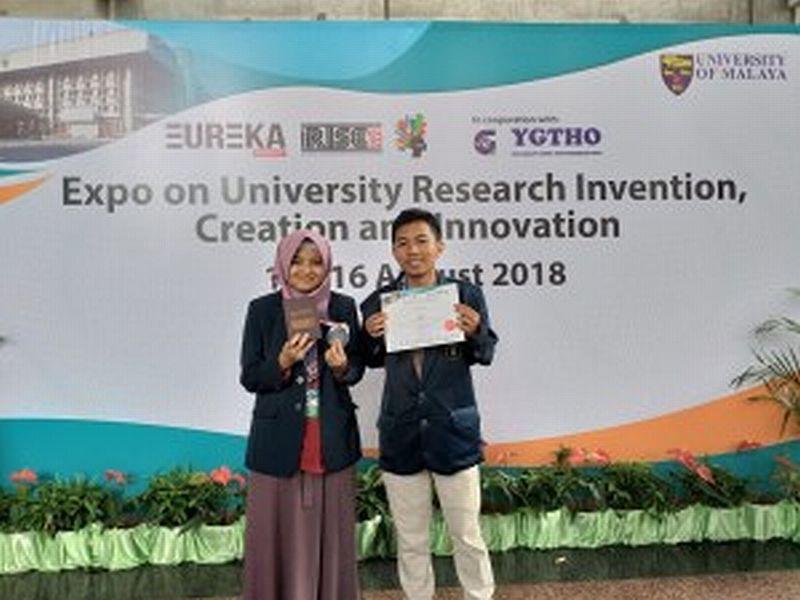 https: img-k.okeinfo.net content 2018 09 16 65 1951173 ciptakan-alat-pendeteksi-bencana-mahasiswa-ub-raih-medali-di-malaysia-DIP7eZbagN.jpg