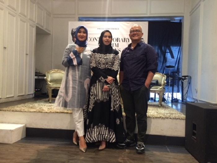 https: img-k.okeinfo.net content 2018 09 17 194 1951736 bangga-6-desainer-indonesia-tampil-di-contemporary-muslim-fashions-di-de-young-museum-san-fransisco-FK4AGUeVs1.jpeg