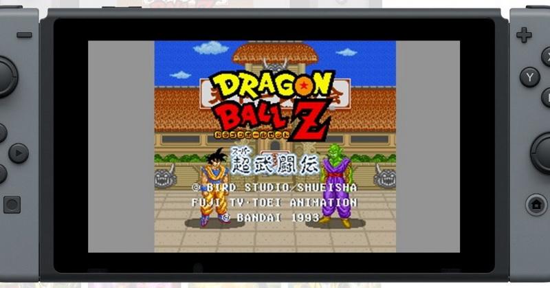https: img-k.okeinfo.net content 2018 09 17 326 1951654 game-dragon-ball-z-super-butoden-muncul-eksklusif-via-pre-order-aAmqf5o9yw.jpg