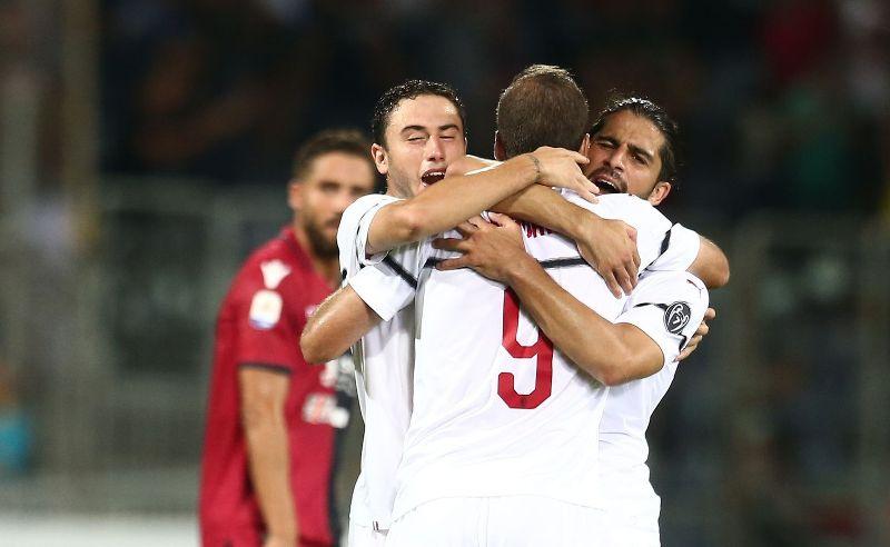 https: img-k.okeinfo.net content 2018 09 17 47 1951345 hasil-pertandingan-cagliari-vs-ac-milan-di-liga-italia-2018-2019-IxCaI5h8fQ.jpg