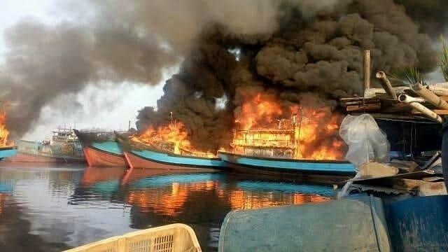 https: img-k.okeinfo.net content 2018 09 17 512 1951842 ini-penyebab-kebakaran-hanguskan-5-kapal-nelayan-di-pekalongan-U2F4MQPGVa.jpg