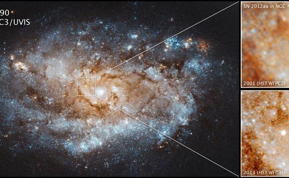 https: img-k.okeinfo.net content 2018 09 17 56 1951796 nasa-dan-esa-amati-enam-gugusan-galaksi-teliti-evolusi-galaksi-rldQD9J8Ex.jpg