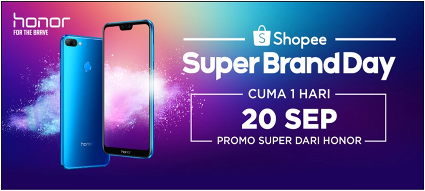 https: img-k.okeinfo.net content 2018 09 19 1 1952535 honor-super-brand-day-on-shopee-penuh-diskon-untuk-smartphone-honor-FfPC4aUDZa.jpg