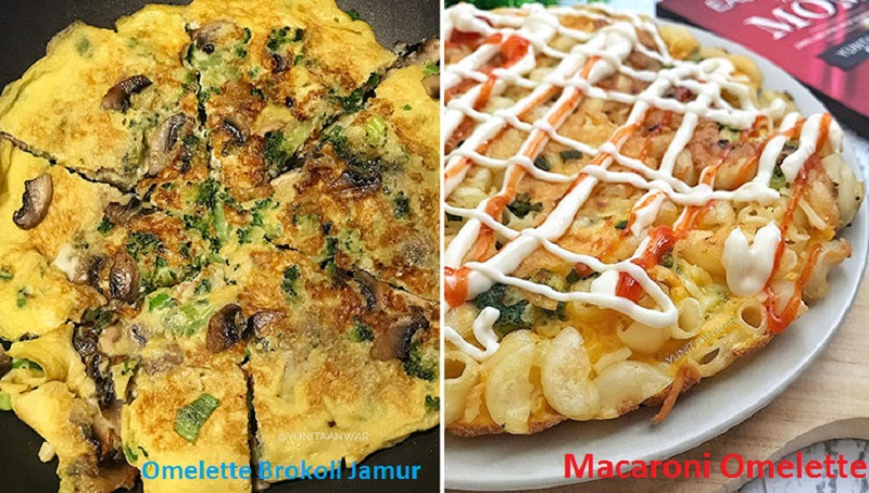 https: img-k.okeinfo.net content 2018 09 19 298 1952835 rekomendasi-menu-sarapan-sehat-dan-bergizi-omelette-brokoli-jamur-dan-macaroni-omelette-5qK0xuFSN4.jpg