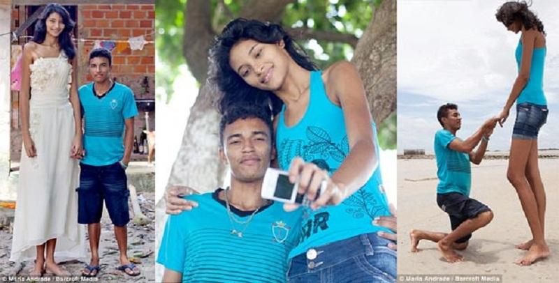 https: img-k.okeinfo.net content 2018 09 21 196 1953730 7-pasangan-ini-buktikan-cinta-tak-harus-pandang-bulu-MRQ2R8BT9N.jpg