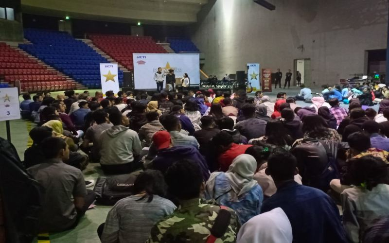https: img-k.okeinfo.net content 2018 09 22 33 1954176 bandung-jadi-lokasi-pertama-audisi-rising-star-indonesia-2018-Nssgbc8ZXk.jpg