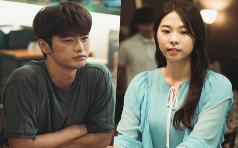 https: img-k.okeinfo.net content 2018 09 22 598 1954244 dalam-the-smile-has-left-your-eyes-seo-in-guk-pilih-seo-eun-soo-sebagai-targetnya-hkdrCT0bjI.png