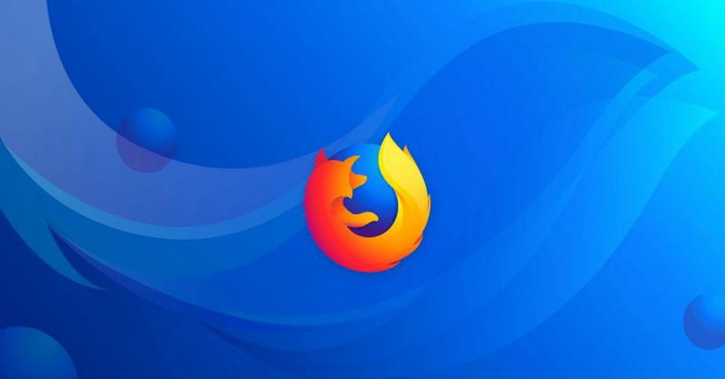 https: img-k.okeinfo.net content 2018 09 24 207 1954810 ini-penyebab-firefox-alami-gangguan-di-windows-mac-dan-linux-IsZN8sIEZS.jpg