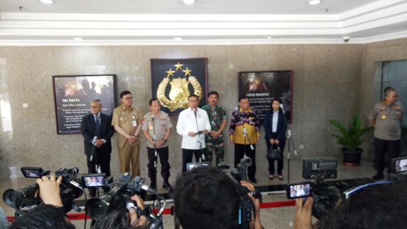 https: img-k.okeinfo.net content 2018 09 24 337 1954798 wiranto-kerawanan-pemilu-setiap-daerah-di-indonesia-berbeda-i530cx8NVq.jpg