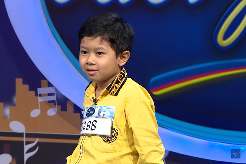 https: img-k.okeinfo.net content 2018 09 24 598 1955027 kontestan-indonesian-idol-junior-2018-ini-bikin-maia-estianty-rossa-terharu-XHMLiEOCc2.jpg