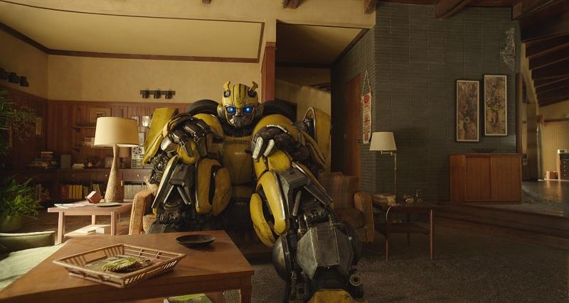 https: img-k.okeinfo.net content 2018 09 25 206 1955106 trailer-baru-bumblebee-tampilkan-desain-usang-para-transformers-lTqst3PNyc.jpg