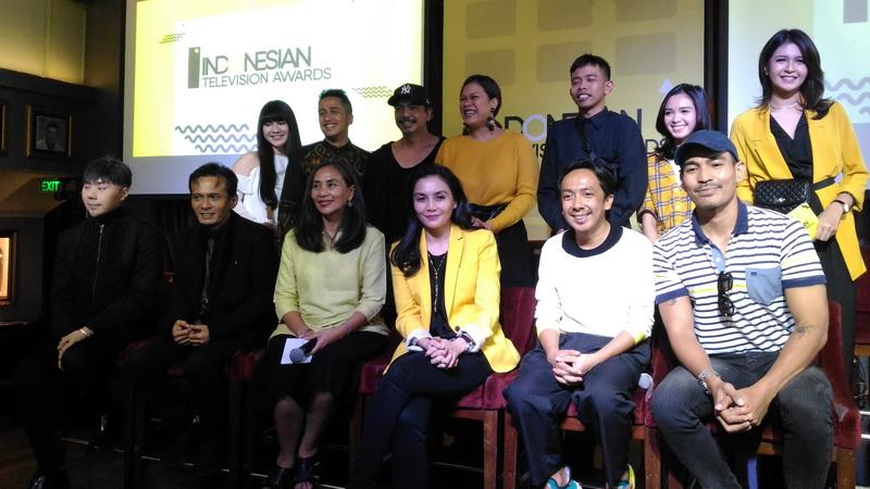 https: img-k.okeinfo.net content 2018 09 25 598 1955343 indonesian-television-awards-2018-segera-digelar-begini-cara-votingnya-37RdhbcnBD.jpg