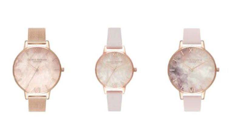 https: img-k.okeinfo.net content 2018 09 26 12 1955896 the-watch-co-resmi-digandeng-olivia-burton-indonesia-7hmxzEm2xN.jpg