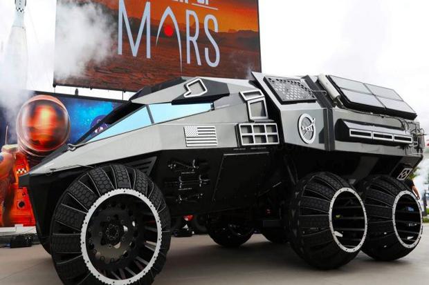https: img-k.okeinfo.net content 2018 09 26 15 1956080 inilah-sosok-mobil-yang-mampu-berkeliling-di-planet-mars-4FZwT3mR37.jpg