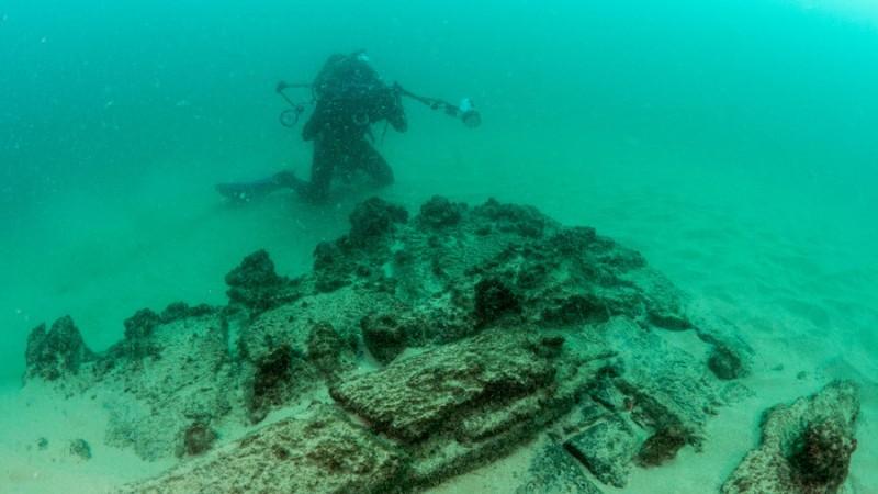 https: img-k.okeinfo.net content 2018 09 26 18 1955982 puing-kapal-berusia-400-tahun-ditemukan-di-portugal-6ZmzNi0eZh.jpg