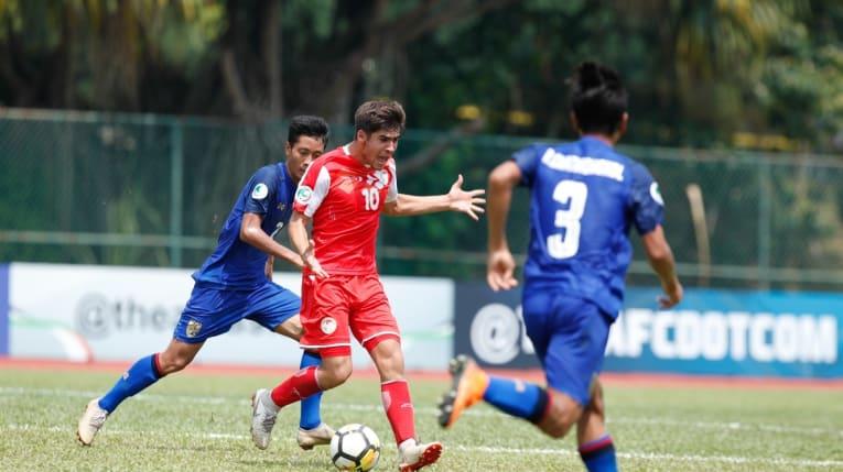 https: img-k.okeinfo.net content 2018 09 27 51 1956290 hasil-pertandingan-timnas-thailand-u-16-vs-tajikistan-di-piala-asia-2018-3pI0SWcFYV.jpg