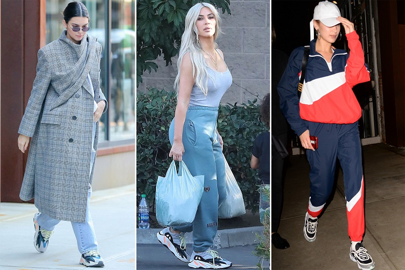 https: img-k.okeinfo.net content 2018 10 01 194 1958054 dad-sneakers-sepatu-yang-paling-fashionable-saat-ini-Pgr5Gj2tSM.jpg