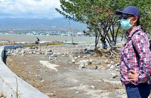 https: img-k.okeinfo.net content 2018 10 01 320 1958010 doa-menteri-susi-untuk-korban-gempa-dan-tsunami-palu-FYr9pzyQIt.png