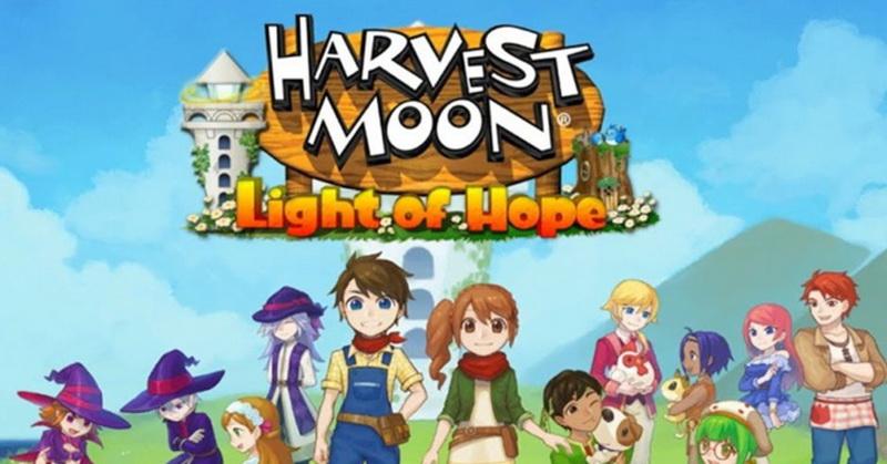 https: img-k.okeinfo.net content 2018 10 01 326 1958106 harvest-moon-light-of-hope-mendarat-di-android-dan-ios-xRJcwB72eo.jpg