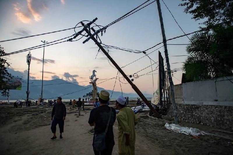 https: img-k.okeinfo.net content 2018 10 01 56 1958083 ilmuwan-terkejut-dengan-besarnya-kekuatan-tsunami-di-indonesia-zONaqGT0pp.jpg