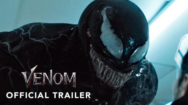 https: img-k.okeinfo.net content 2018 10 02 206 1958553 film-venom-potong-40-menit-termasuk-adegan-favorit-tom-hardy-phAOzHxqI9.jpg
