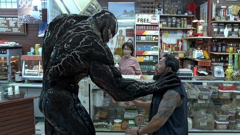 https: img-k.okeinfo.net content 2018 10 03 206 1959029 movie-review-venom-dan-kisah-awal-symbiote-hitam-di-muka-bumi-WHaUczZORY.jpg