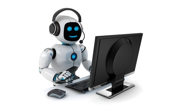 https: img-k.okeinfo.net content 2018 10 03 56 1959208 bot-dengan-teknologi-ai-dilarang-menyerupai-manusia-8nTf0L4jCd.jpg