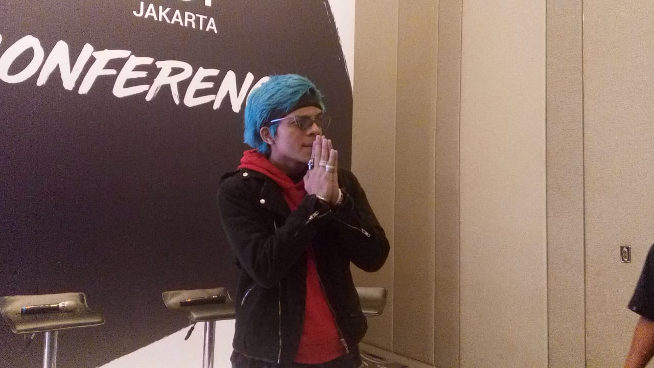 https: img-k.okeinfo.net content 2018 10 04 207 1959726 fenomena-vlog-atta-halilintar-penonton-youtube-di-indonesia-memasuki-fase-ketagihan-ThcLsmmQ7B.jpeg
