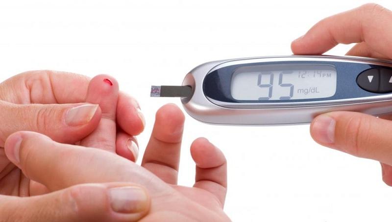 https: img-k.okeinfo.net content 2018 10 04 481 1959792 kata-ahli-gluten-bisa-turunkan-risiko-diabetes-Fvwuu3r3fl.jpg