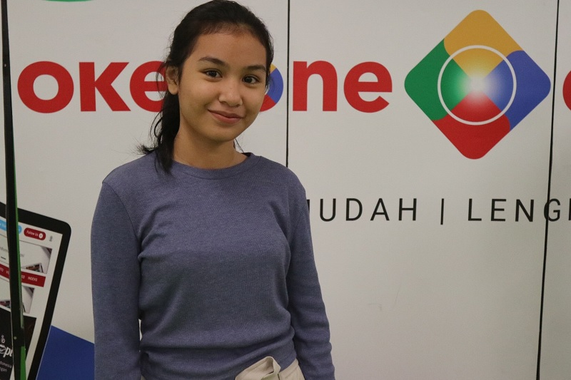https: img-k.okeinfo.net content 2018 10 04 598 1959405 vanessa-didukung-penuh-coach-marcell-jelang-final-the-voice-kids-indonesia-5rQuZmVLSw.jpg