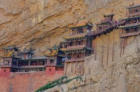 https: img-k.okeinfo.net content 2018 10 05 406 1960223 kunjungi-kota-xi-an-wisata-china-yang-cocok-untuk-umat-islam-0bOxK5MXmL.jpg