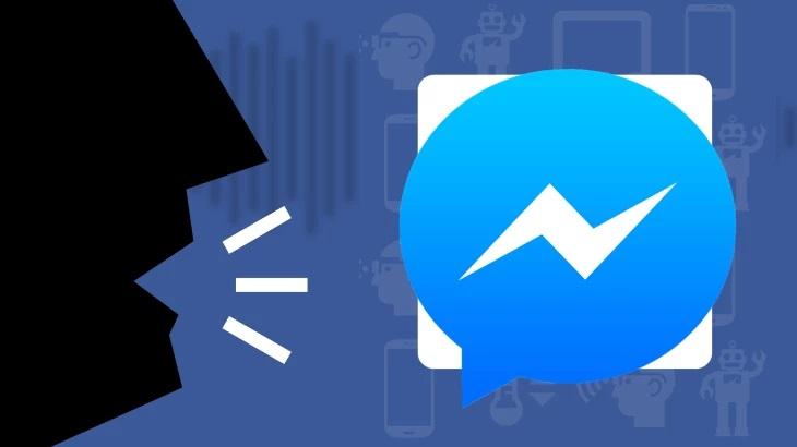 https: img-k.okeinfo.net content 2018 10 06 207 1960525 facebook-messenger-uji-coba-fitur-voice-call-AYzdmrpStz.jpg