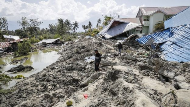 https: img-k.okeinfo.net content 2018 10 06 337 1960553 bnpb-korban-tewas-gempa-tsunami-sulteng-jadi-1-649-jiwa-439V2x6Qr8.jpg