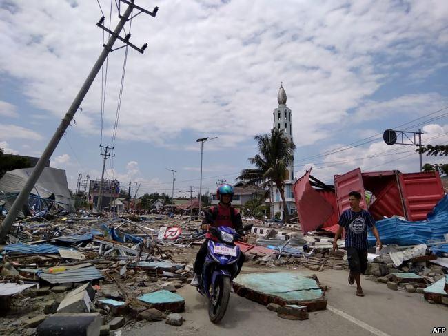 https: img-k.okeinfo.net content 2018 10 07 337 1960656 ahli-geologi-sebut-2-penyebab-gempa-disusul-tsunami-di-palu-ini-penjelasannya-lGjE9Oawg3.jpg
