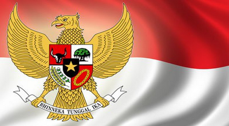 https: img-k.okeinfo.net content 2018 10 07 337 1960778 indonesia-sedang-digerogoti-budaya-saling-tidak-suka-jsZXvKcmwS.jpg