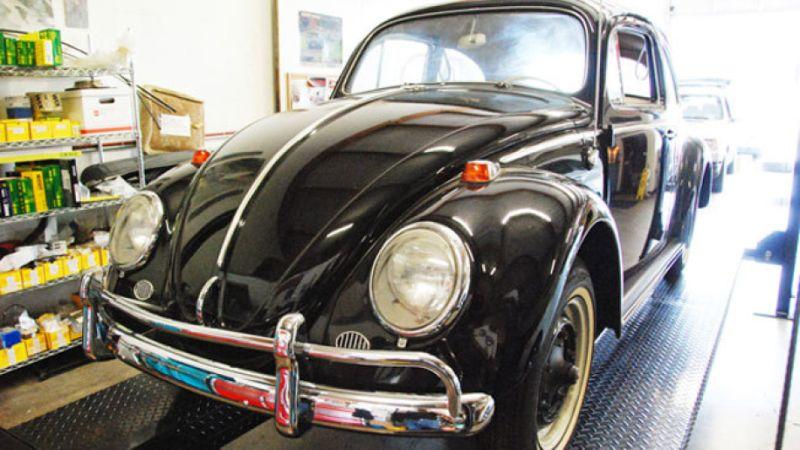 https: img-k.okeinfo.net content 2018 10 08 15 1961197 dapat-warisan-vw-beetle-1964-pria-ini-akan-menjualnya-seharga-rp15-miliar-BFabIwY2ai.jpg