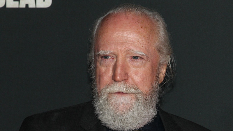 https: img-k.okeinfo.net content 2018 10 08 33 1961064 aktor-veteran-scott-wilson-meninggal-dunia-yN98cAZqO3.jpg