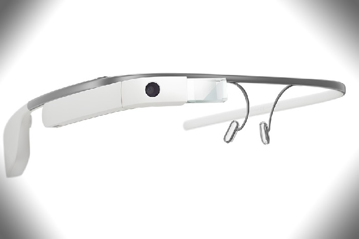 https: img-k.okeinfo.net content 2018 10 08 56 1960958 penyandang-tuna-rungu-kini-bisa-nikmati-teater-dengan-kacamata-pintar-UZcw0obePh.jpg