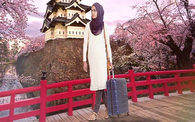 https: img-k.okeinfo.net content 2018 10 09 406 1961611 berhijab-tamu-muslim-ini-ditolak-sebuah-airbnb-GbsEtcJMCr.jpg