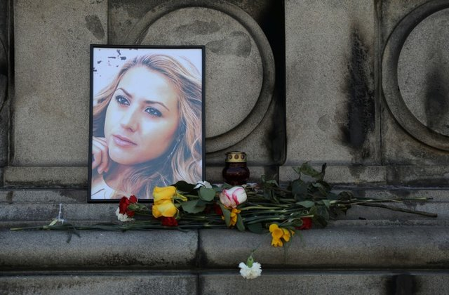 https: img-k.okeinfo.net content 2018 10 10 18 1962164 tersangka-pembunuhan-sadis-jurnalis-bulgaria-ditangkap-di-jerman-mXa5Fw2LbK.jpg