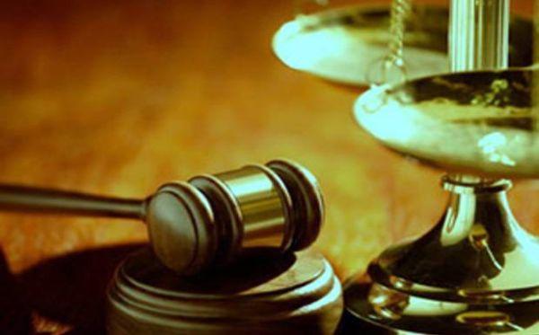 https: img-k.okeinfo.net content 2018 10 10 18 1962232 putra-mantan-pm-thailand-didakwa-atas-kasus-pencucian-uang-Cji1WReduR.jpg