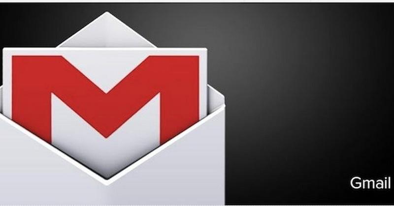 https: img-k.okeinfo.net content 2018 10 10 207 1962269 gmail-dengan-fitur-smart-compose-dukung-4-bahasa-baru-Cmtb6e1G3I.jpg