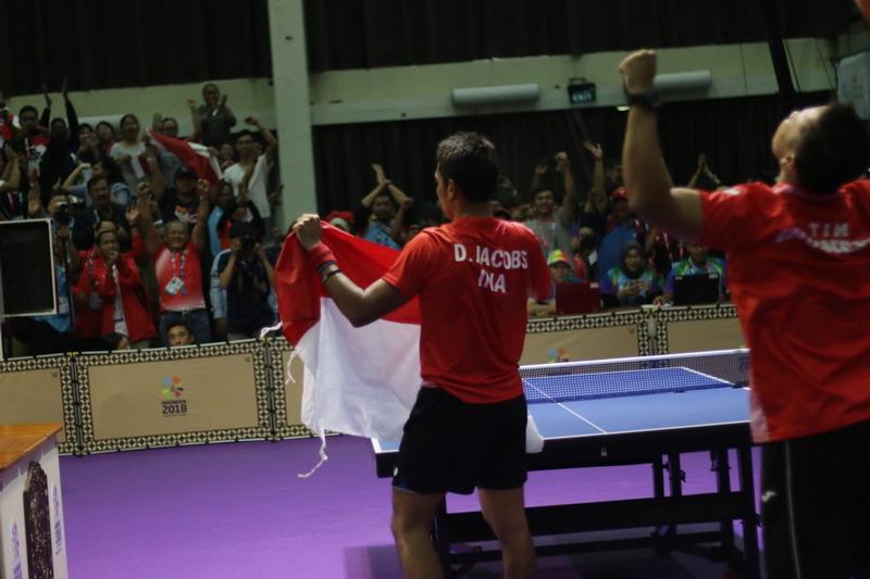 https: img-k.okeinfo.net content 2018 10 10 43 1962267 tenis-meja-tambah-dua-medali-emas-di-asian-para-games-2018-n6mBknAzmu.jpg