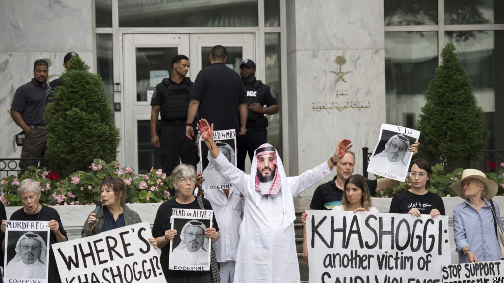 https: img-k.okeinfo.net content 2018 10 11 18 1962471 pejabat-pemerintahan-trump-bahas-hilangnya-wartawan-dengan-putra-mahkota-saudi-2QNqjslzSv.jpg
